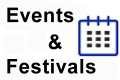 Coolangatta - Tweed Heads Events and Festivals Directory